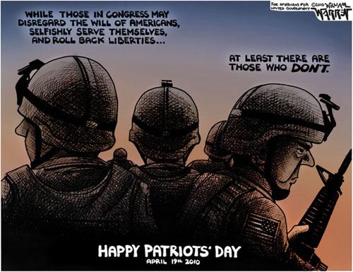 Cartoon-patriots-day-4-19-alg-500