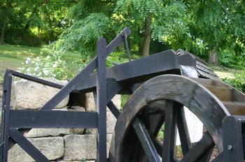 Waterwheel2
