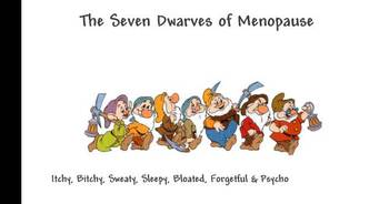 7_dwarves