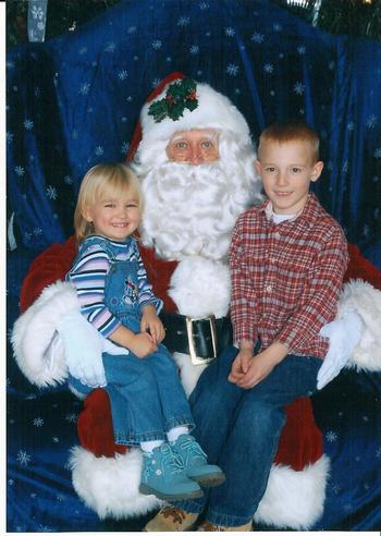 Santa2005