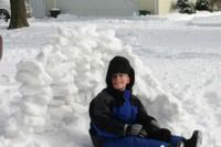 Snowfort_1