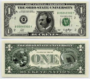 Tresdollar